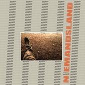 Niemandsland by Kairal