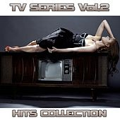 TV Series, Vol. 2 (Hits Collection) by Various Artists