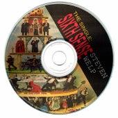Sixth Sense by Steven Welp