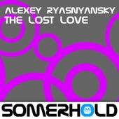 The Lost Love by Alexey Ryasnyansky