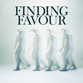 Finding Favour by Finding Favour