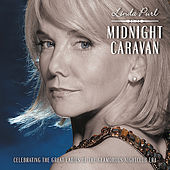 Midnight Caravan by Linda Purl