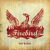 Hot Wings by Firebird