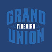 Grand Union by Firebird