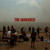The Adorables by Zeena Parkins