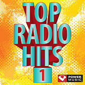 Top Radio Hits 1 by Various Artists
