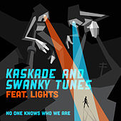 No One Knows Who We Are (Remixes) by Kaskade