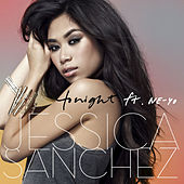 Tonight by Jessica Sanchez