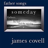Father Songs by James Covell