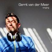 Longing by Gerrit van der Meer