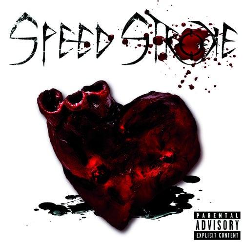 Speed Stroke by Speed Stroke
