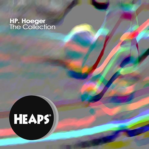 The Collection by Hp. Hoeger