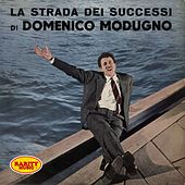 La strada dei successi by Domenico Modugno