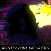 Impurities by Kontravoid