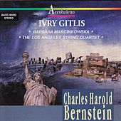 Works by Charles Harold Bernstein, Pt. 1 by Various Artists