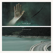 Les Revenants by Mogwai