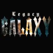 Galaxy by Legacy