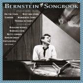 The Bernstein Songbook by Leonard Bernstein