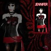 Jennifer by Jennifer