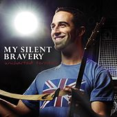 Uncharted Territory by My Silent Bravery