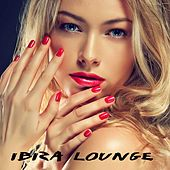 Ibiza Lounge: Sexy Guitar Lounge Music, Beach Opening Party Balearic Chillout Music Collection by Ibiza Lounge