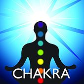 Chakra Balancing: 脉轮 Chakras, Sound Healing Meditation 冥想 Music Therapy for Relaxation 放松, Restful Sleep, Inner Balance, Stress Relief and Anxiety Disorder by Chakra 脉轮
