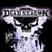 Rise (Reissue with 7 Bonus Tracks) by Dead Season