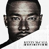 Definition by Kevin McCall