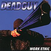 Work Ethic by Deadguy
