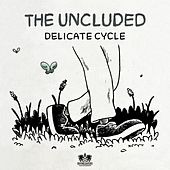 Delicate Cycle - Single by The Uncluded