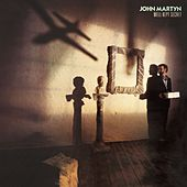 Well Kept Secret (Digital) von John Martyn