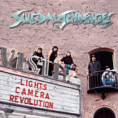 Lights...Camera...Revolution by Suicidal Tendencies