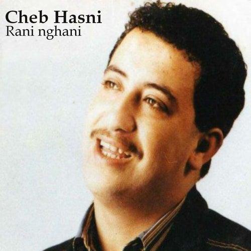 Rani nghani by Cheb Hasni
