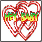 Hey Baby Compilation by Various Artists