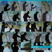Ps139 by Smetana