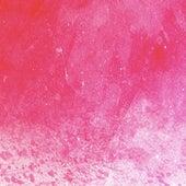The Ben's Magic Sax (Great Songs Remastered) von Ben Webster