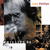 Phillips 66 by John Phillips
