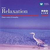Relaxation by Rudolf Kempe