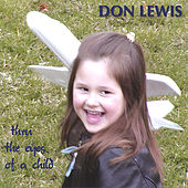 Thru the Eyes of a Child by Don Lewis