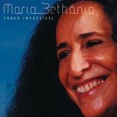 Sonho Impossível by Maria Bethânia