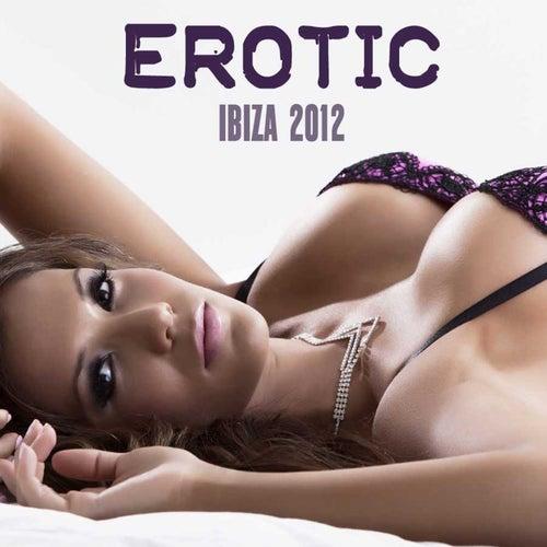 lovescout24 kündigen erotic masage