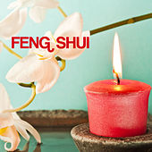 Feng Shui: Serenity Healing Music and Relaxing Songs, Music Therapy, Wellness, Relax, Sleep Music and Fengshui Meditation by Feng Shui