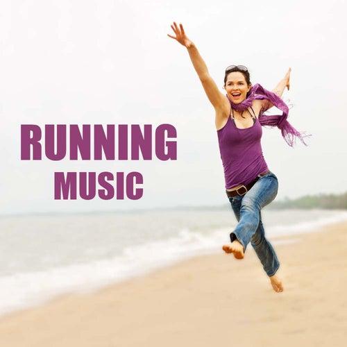 Running Music by Running Music