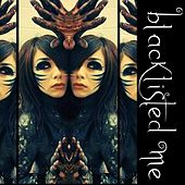 Emerald Eyes by Blacklisted Me