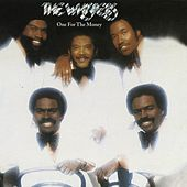 One for the Money by The Whispers