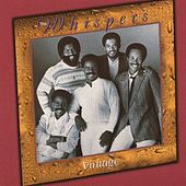 Vintage by The Whispers