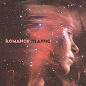 Traffic by Romance (Electronica)