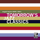 Tomorrow's Jazz Classics, Vol. 1 by Various Artists