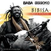 Bibisa solo by Baba Sissoko