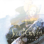 White Stones by Secret Garden